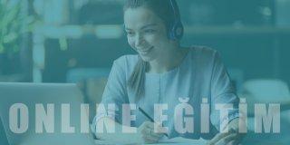 Verimli Vakit Geçirebileceğiniz En İyi 20 Online Eğitim Kursu