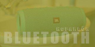 En İyi 13 Taşınabilir Bluetooth Hoparlör Tavsiyesi