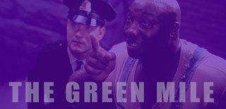 Yeşil Yol Hakkında İlk Kez Duyacağınız 27 Gerçek