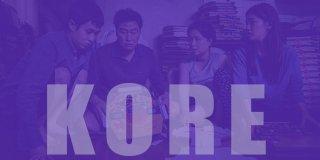 Kore Filmleri - En İyi ve En Yeni 35 Güney Kore Filmi Önerisi