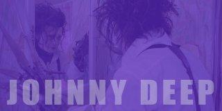Johnny Depp Filmleri | İzlenmesi Gereken En İyi 35 Johnny Depp Filmi