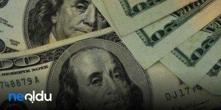 Para İle İlgili Sözler, Parayla Alakalı En Ağır Mesajlar
