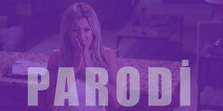 Parodi Filmler | Mutlaka İzlenmesi Gereken En İyi Parodi Filmler