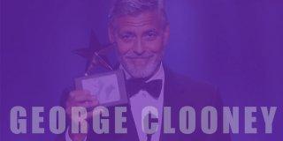 Oscar'lı Aktör George Clooney'in En İyi 15 Filmi (Güncel Filmler)