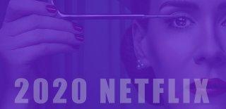 2020 Netflix Dizileri: Yıla Damgasını Vuracak En İyi Diziler