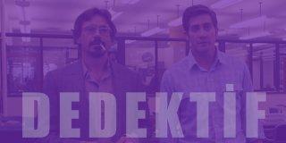 Dedektif Filmleri | Son Yılların En İyi ve En Yeni 35 Dedektif Filmi