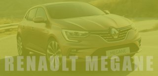 2020 Yeni Renault Megane Teknik Özellikleri ve Fiyat Listesi