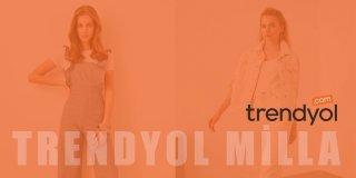 TrendyolMilla İndirimli Ürünler   Kasım 2020