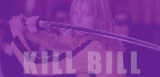 Kill Bill Filmi Hakkında Bilinmesi Gereken Bilgiler
