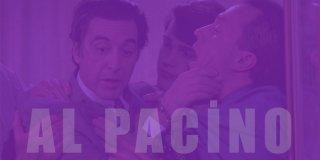 Aksiyon ve Macera Dolu En İyi 30 Al Pacino Filmi | 2021