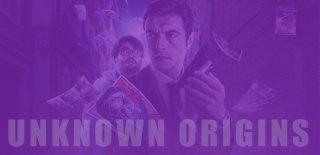Unknown Origins Konusu, Oyuncuları, İzleyici Yorumları ve İncelemesi