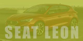 2020 SEAT Leon Teknik Özellikleri ve Fiyat Listesi