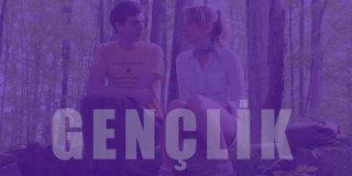 Gençlik Filmleri - İzlenmesi Gereken En İyi 25 Gençlik Filmi Önerisi