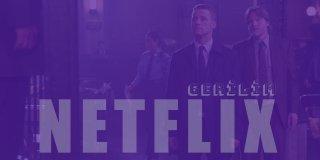 Netflix Gerilim Dizileri | Gelmiş Geçmiş En İyi 26 Netflix Gerilim Dizisi