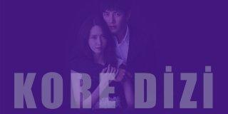 Kore Dizileri – 2020 ve Öncesi Yayınlanmış En İyi Kore Dizileri