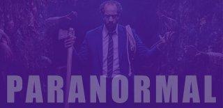 Netflix Dizisi Paranormal Hakkında Bilinmesi Gerekenler