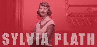 Sylvia Plath Kimdir? Sylvia Plath'ın Hayatı