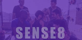 Sense8 Dizisi İzleyici Yorumları, Oyuncu Kadrosu ve Dizi Konusu
