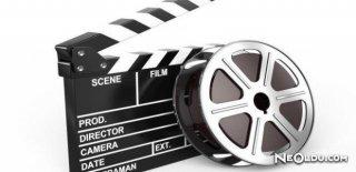 Mütevazı Bütçelerle Hazırlanan Harika Filmler