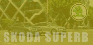 2020 Skoda Superb Teknik Özellikleri ve Fiyat Listesi