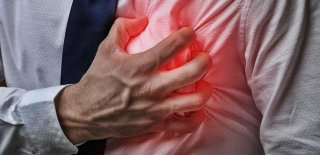 Kalp Büyümesi Nedir, Belirtileri ve Tedavileri Nelerdir?