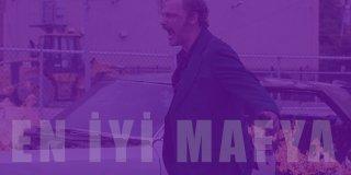 Mafya Filmleri - Sinemanın Efsaneleşen En İyi 31 Yabancı Mafya Filmi Önerisi