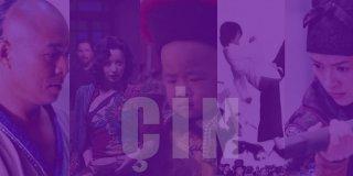 Çin Filmleri | En İyi ve En Çok İzlenen 20 Çin Filmi