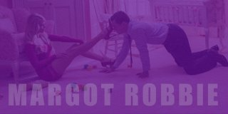 IMDb Puanı Yüksek En İyi 14 Margot Robbie Filmi (Güncel Liste)