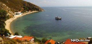 Marmara'da Görülmesi Gereken Kıyı Kasabaları