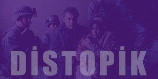 Distopik Filmler | Distopik Bir Dünya'da Geçen En İyi 29 Film Önerisi