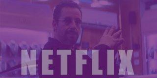Zaman Kaybı Yaşamayacağınız En İyi Netflix Filmleri
