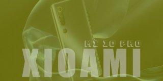Xiaomi Mi 10 Pro Fiyatı ve Özellikleri | Detaylı İnceleme