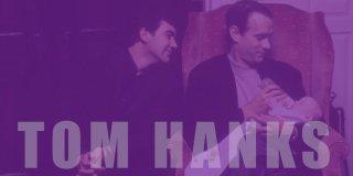 Tom Hanks Filmleri | En İyi ve En Çok İzlenen 27 Tom Hanks Filmi