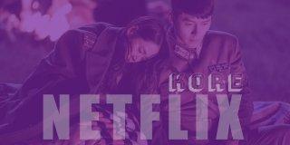 Netflix Kore Dizileri – Netflix Yapımı En İyi 20 Kore Dizisi