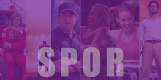 Spor Filmleri - Motivasyon Verici En İyi 30 Spor Filmi Önerisi