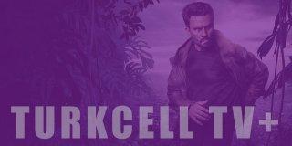 Turkcell TV+ Dizileri | En İyi ve En Çok İzlenen 10 Turkcell TV+ Dizisi