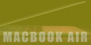 Macbook Air Fiyatı & Teknik Özellikleri ve Detaylı İncelemesi
