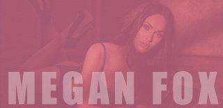 Megan Fox Hakkında Daha Önce Duymadığınız 10 İlginç Bilgi!