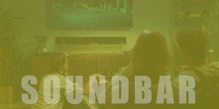 En İyi 10 Soundbar Modeli ve Kullanıcı Yorumları