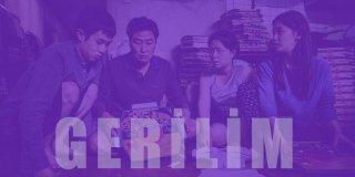 Yalnız Başına İzlemenin Cesaret Gerektirdiği En İyi Gerilim Filmleri