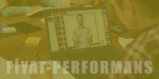 3000–4000 TL Arası En İyi Laptop Model Tavsiyeleri ve Kullanıcı Yorumları