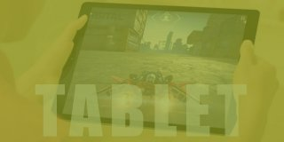 En İyi 32 GB Tablet Modelleri, Fiyatları ve Kullanıcı Yorumları