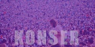 Müziği Görsel Bir Şölene Çeviren En İyi 14 Konser Filmi