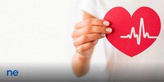 Sağlıkla İlgili Sözler, Sağlık İle İlgili Özlü ve Anlamlı Mesajlar