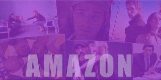 Amazon Filmleri | Amazon Prime Üzerinden İzleyebileceğiniz En İyi 28 Film