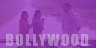 Netflix'te İzleyebileceğiniz IMDb Puanı Yüksek En İyi 25 Hint Filmi | 2021