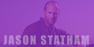 Aksiyon Filmlerinin Kralı Jason Statham'ın Oynadığı En İyi Filmler
