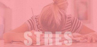 Stresten Uzak Durmanın 8 Yolu