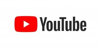 Youtube Something Went Wrong Hatası Nedir? Youtube'a Neden Girilmiyor?