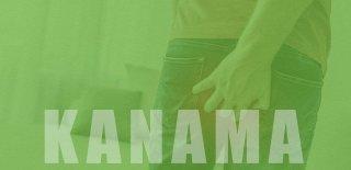 Makat Bölgesinde Kanama Neden Olur?